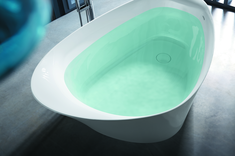 Funky Kohler Steel Bathtubs Sketch - Bathtub Ideas - dilata.info
