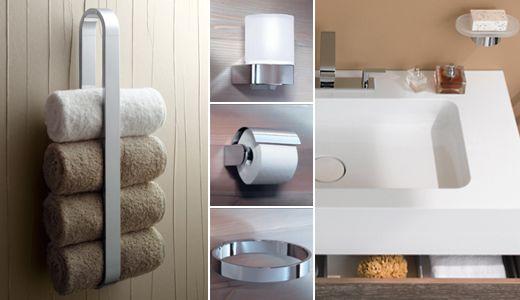 Badezimmer Zubehör ~ Badezimmer accessoires und bath bürste caddies house stuff