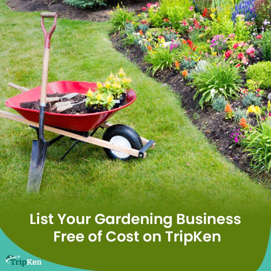 20d0a381be2c5c04b0a2a4894dfd6f42 - How To Start A Gardening Business Australia