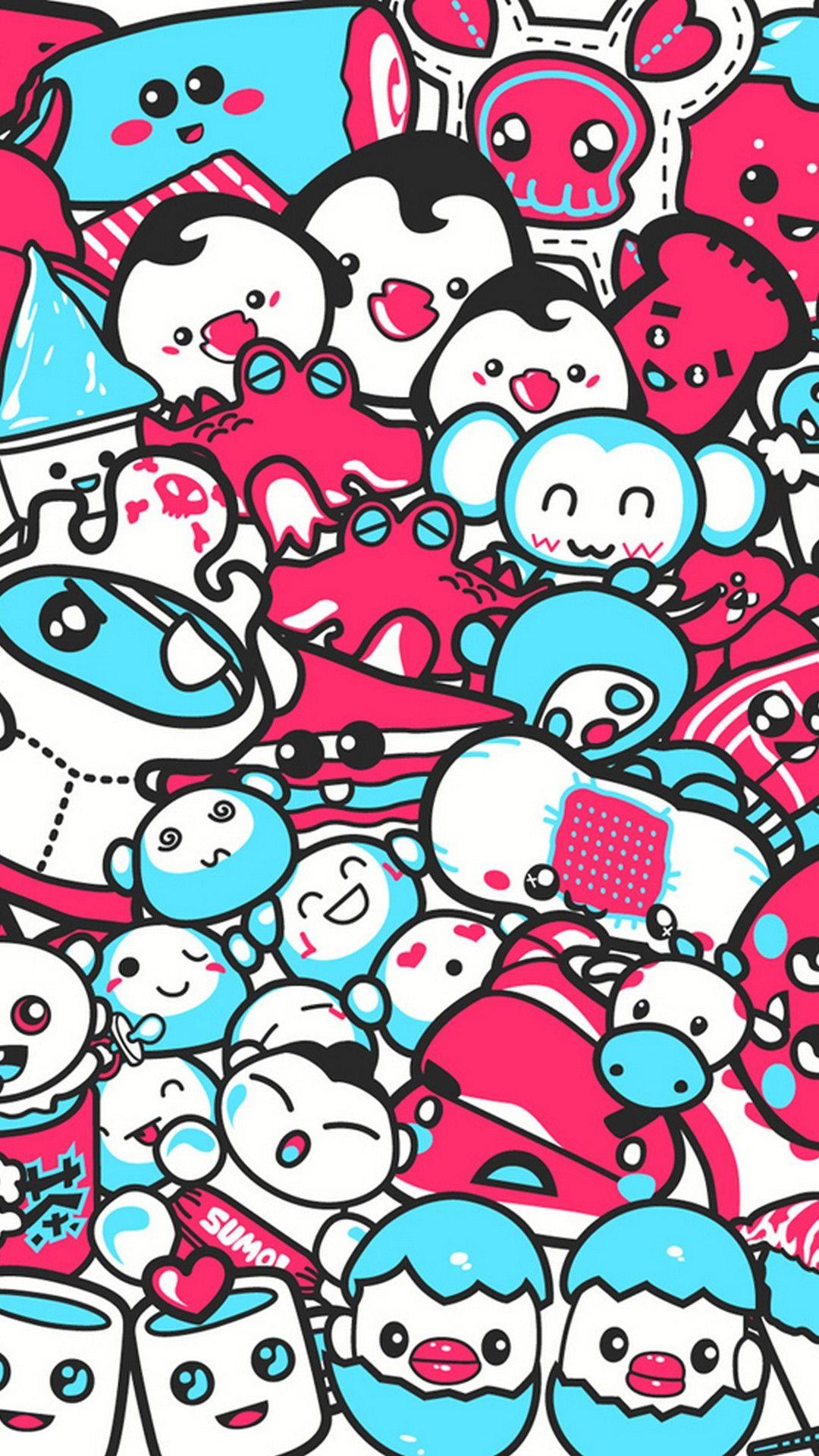 Hd Wallpaper Cute Girly Iphone Best Hd Wallpapers Wallpaperscute