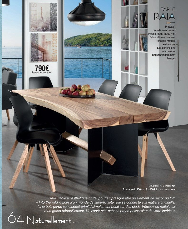 Https Www Cocktail Scandinave Fr Catalogue Html Page 64 Table Salle A Manger Deco Maison Interieur Deco Salon