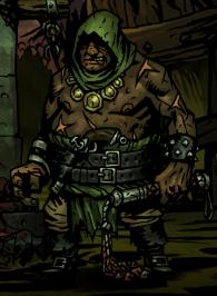 다키스트_던전_몬스터_DD_Monster_Brigand_Bloodletter.png (195×266)