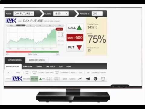 Auto Binary Signals Perfect Match Live Trading 2014‬‏ -YouTube autobinarysignals, auto binary signals, binary trading signals, best binary options, binary signals, binary brokers, binary option, binary options brokers, binary options review, binary trading, binary trading options, forex binary options, forex options, options trading, binary trading options,