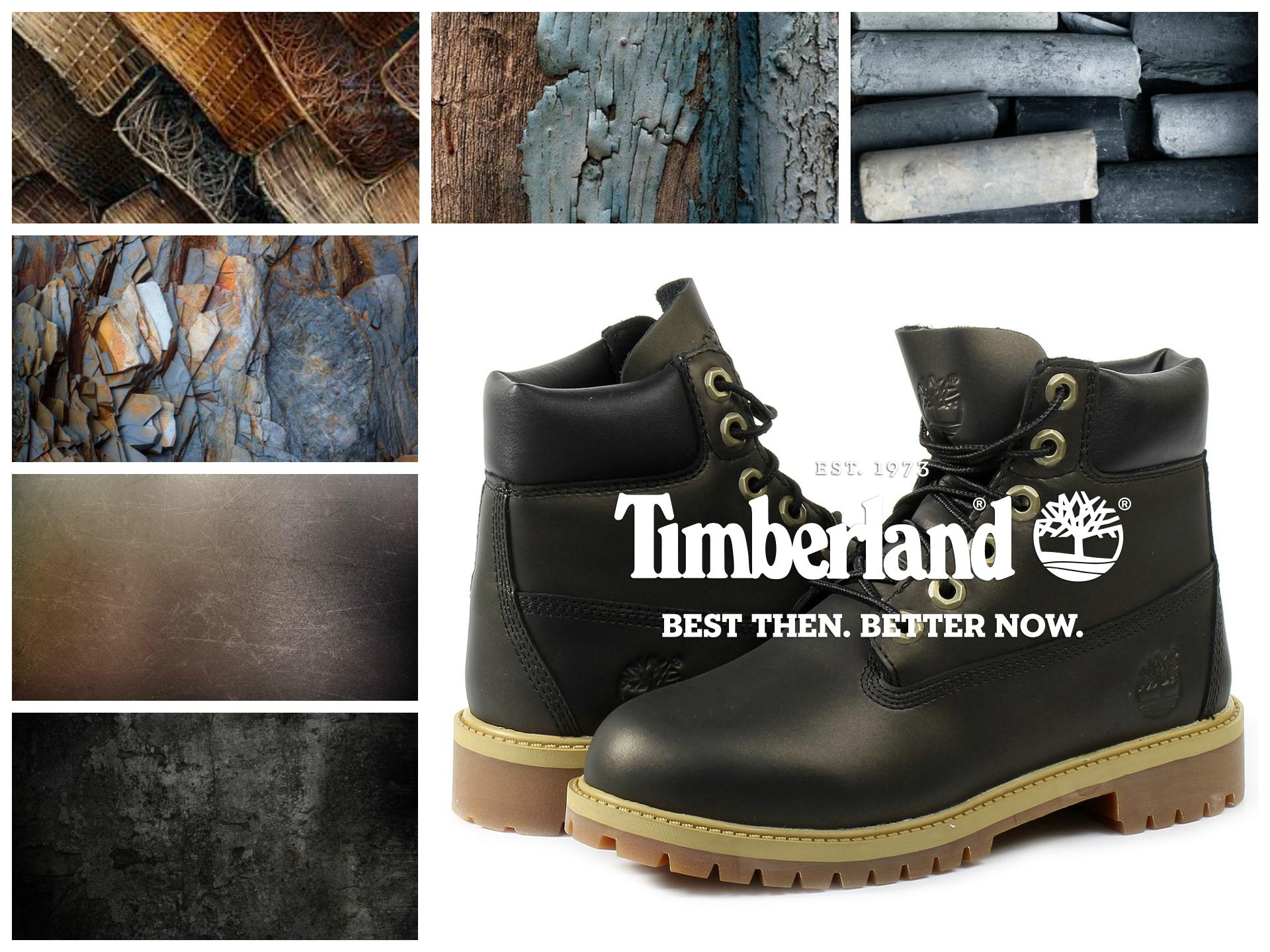 4f0ee73408d0 Stílusos Timberland bakancsainkat keresd üzleteinkben és webshopunkon! # timberland #boots #fashion #winter. Megnyitás. Több információ. Office  Shoes Hungary