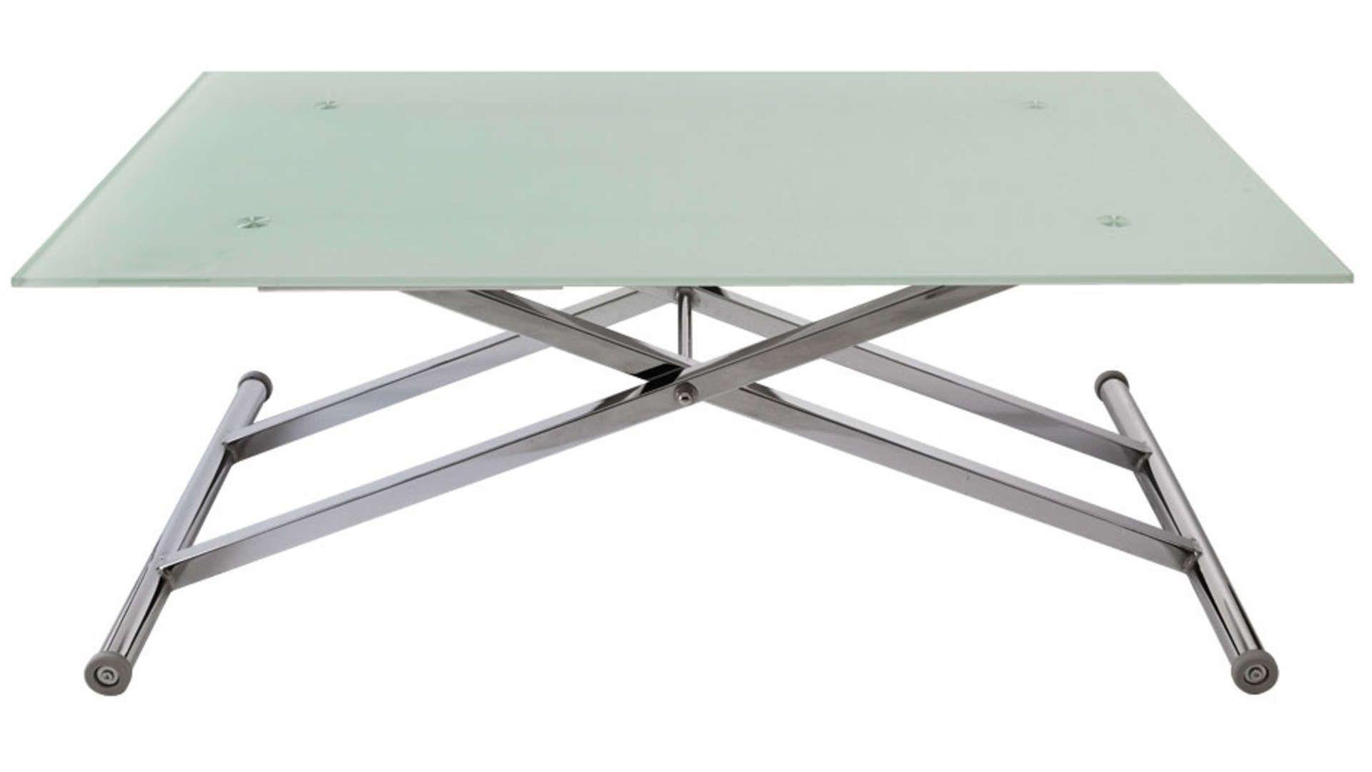 Table Basse Moov Up Table Basse Table Basse Conforama Et Table Basse Rectangulaire