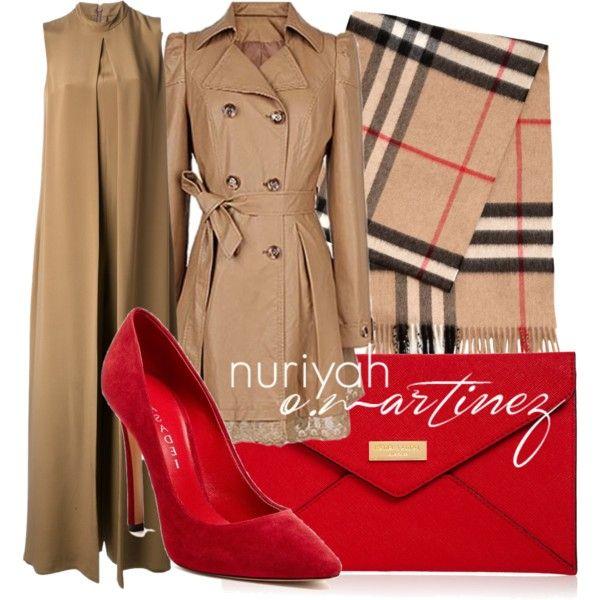 Hashtag Hijab Outfit #79 | Hijabista fashion, Hijab outfit