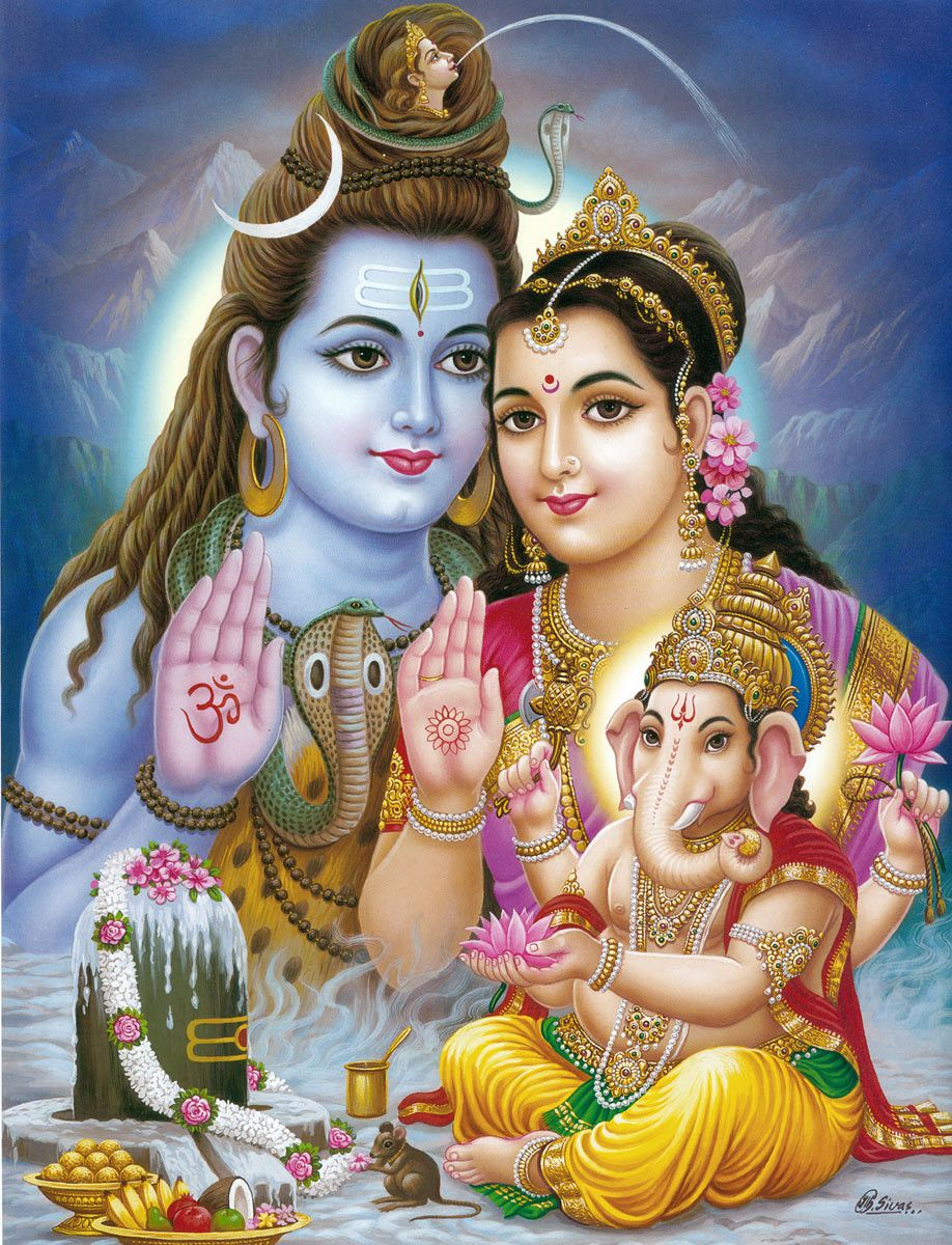 Popular Wallpaper Lord Kartikeya - 20d0d8e86547b5b2d9f4c068602eb986  Graphic_775551.jpg