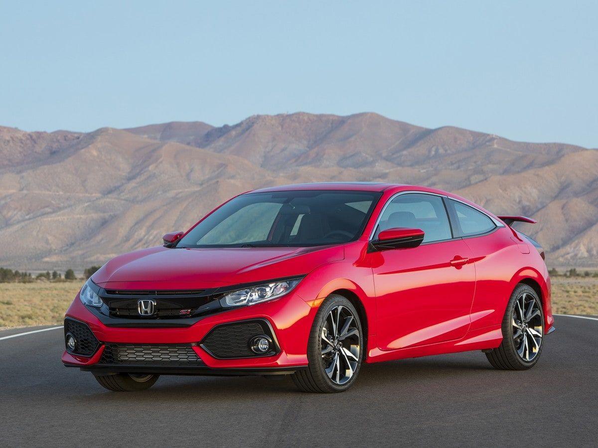 Pin by V on Cars ️️ Honda civic si, Honda civic, Honda