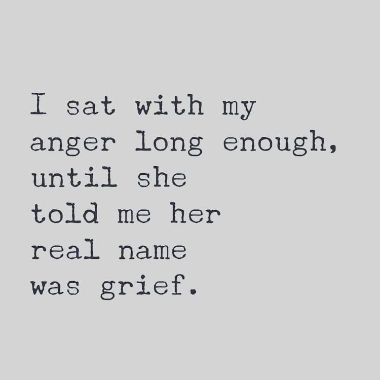 Quotes About Anger And Rage: Pin By MyBookCushion.com On Beautiful Poems