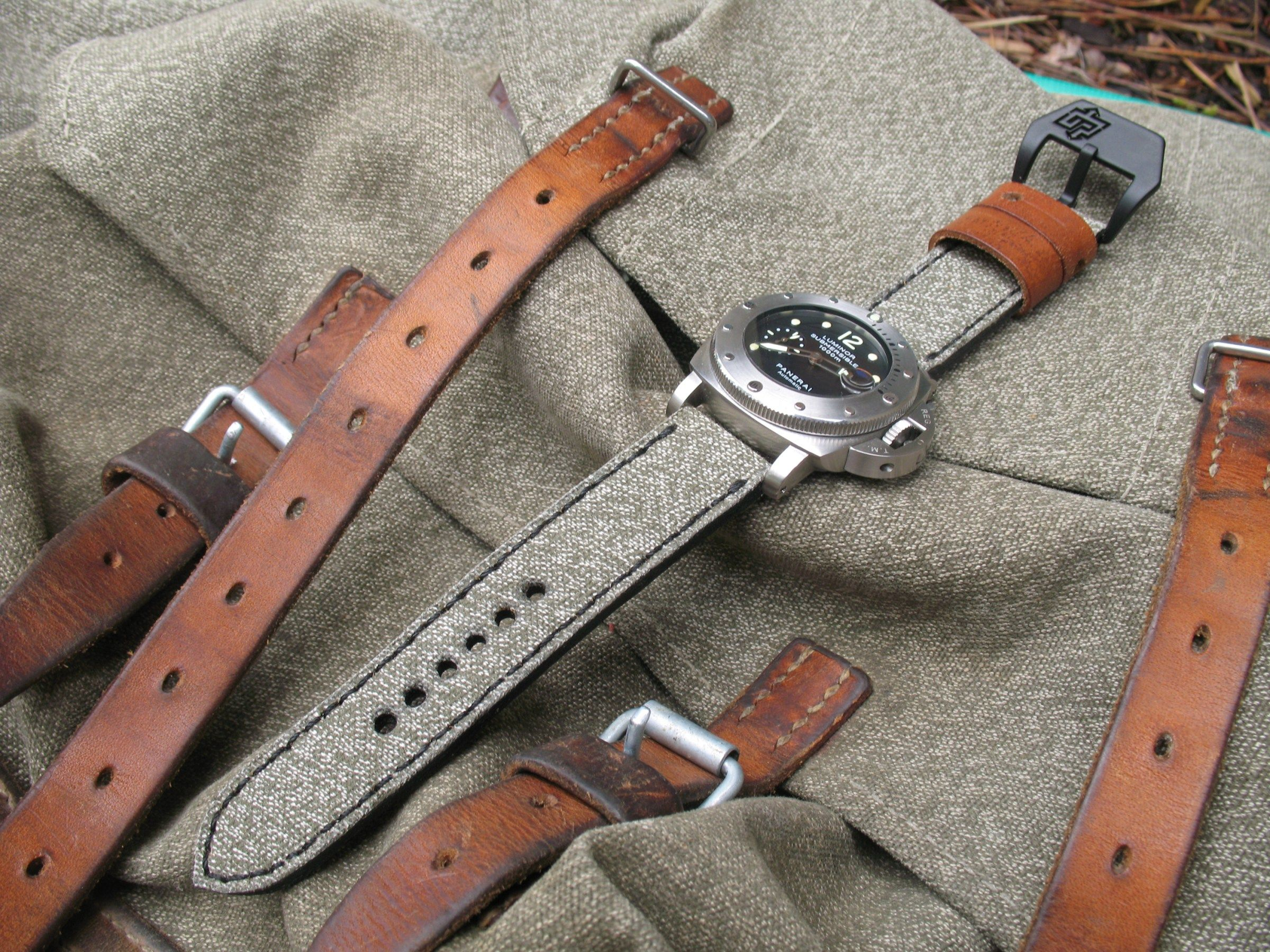 news blogs width widths lug timepiece brand odd barton bands for timepieces sized
