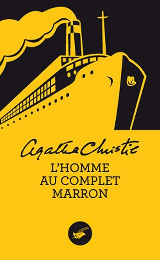 Amazon Fr Agatha Christie Livre De Poche Livres Livres