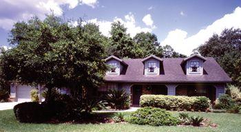 House Plan chp-16414 at COOLhouseplans.com