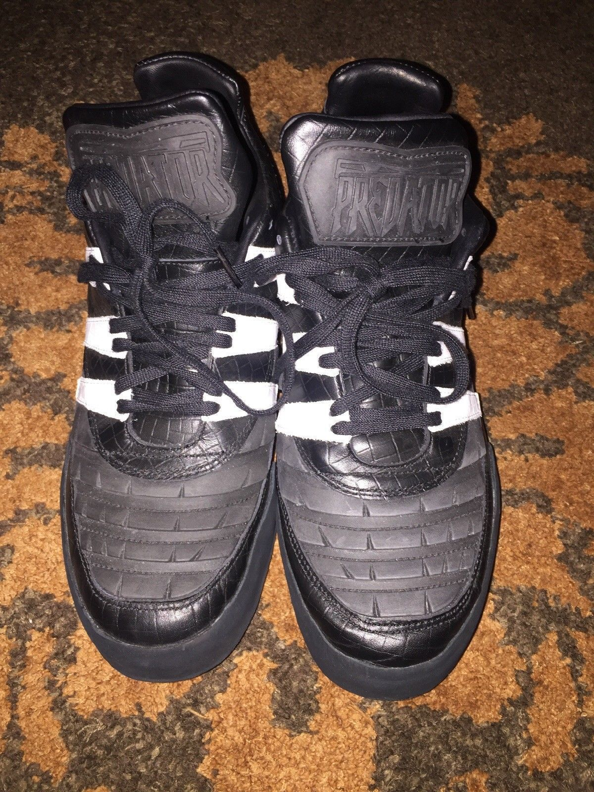 268b7720b3c adidas kids neo raleigh 9tis high top sneaker