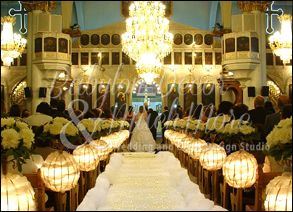 Vendor toronto gta wedding decor thepwg babylon decor vendor toronto gta wedding decor thepwg junglespirit Image collections