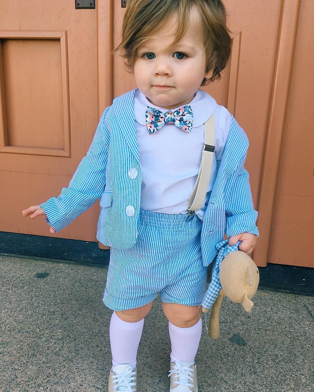 Beautiful Toddler Wedding Outfits Ideas - Wedding Ideas - memiocall.com