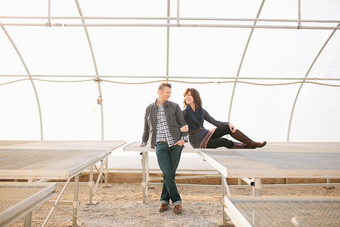 Peter   Caitlyn : married love    iowa city, ia portrait photographer