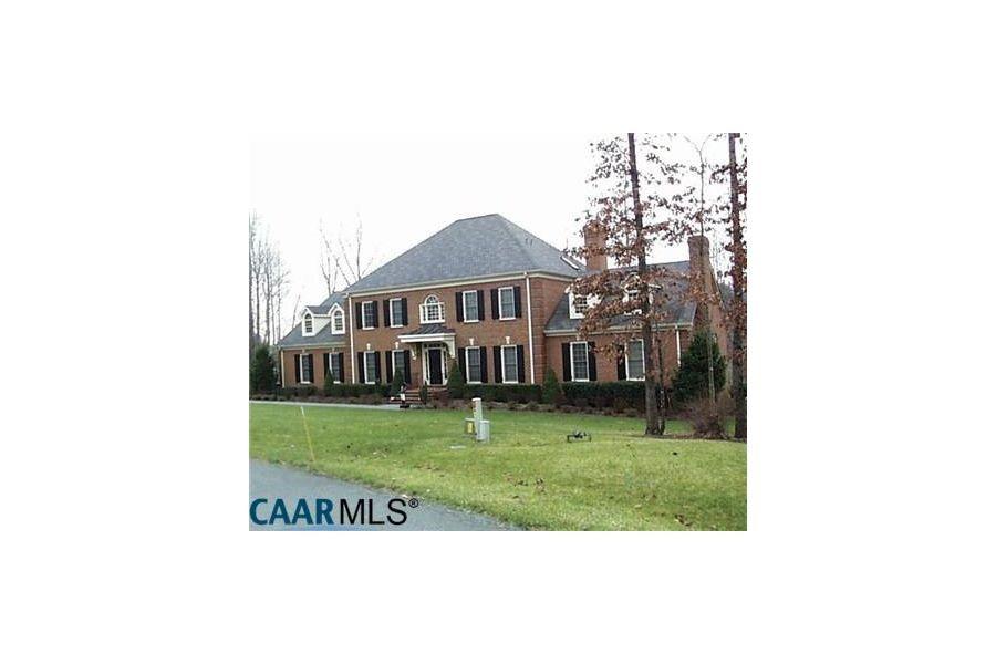 20d1699d3e1ab1d1bb0782a633abea93 - Better Homes & Gardens Real Estate Iii