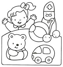 afbeeldingsresultaat voor kleurplaat zwarte piet