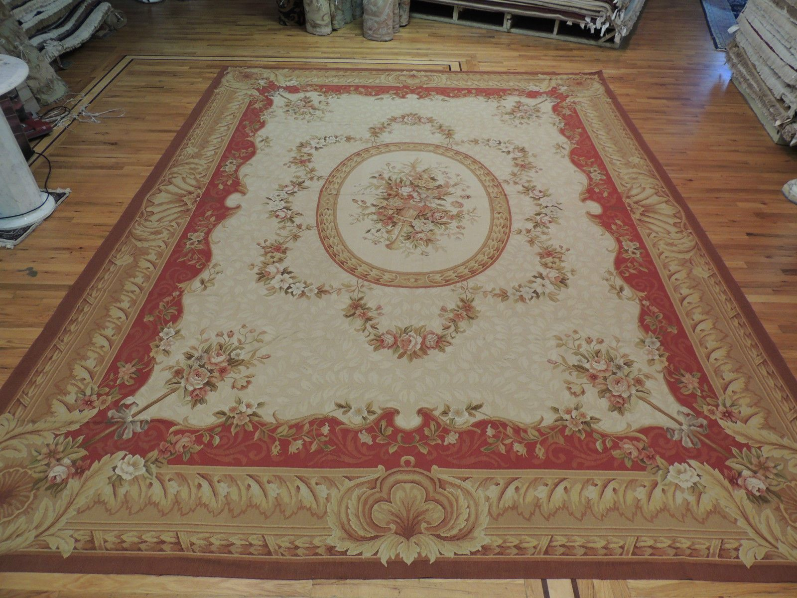 Pin On Traditional Design Carpet