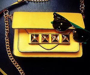 Fancy - Grayson Bar Bag by Linea Pelle