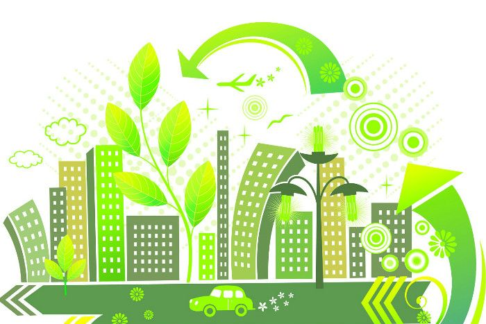 A New Canada Green Building Council Cagbc Report Released Today