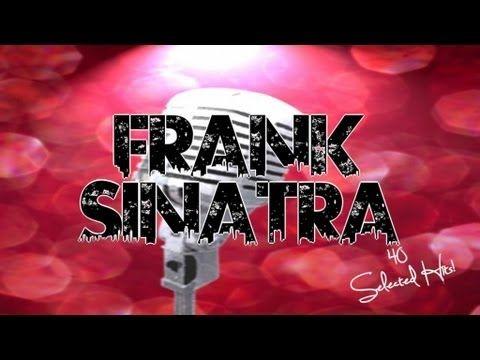 frank sinatra jazzy jingle bells i love those jingle bells