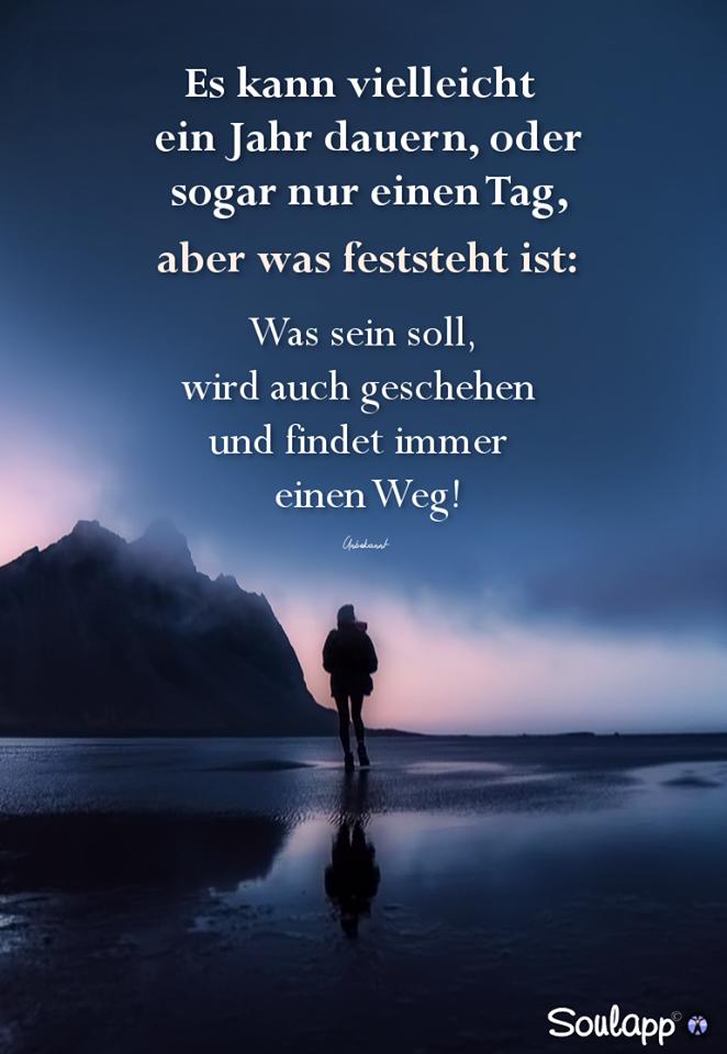darum Lebe Dein Leben!! | Sprüche.. 1) | Sprüche zitate ...