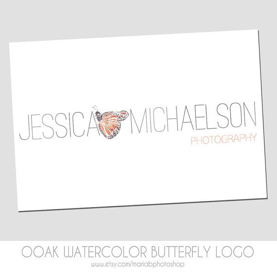 Ooak photography watermark business logo by mariabphotoshop 18500 ooak photography watermark business logo by mariabphotoshop 18500 colourmoves