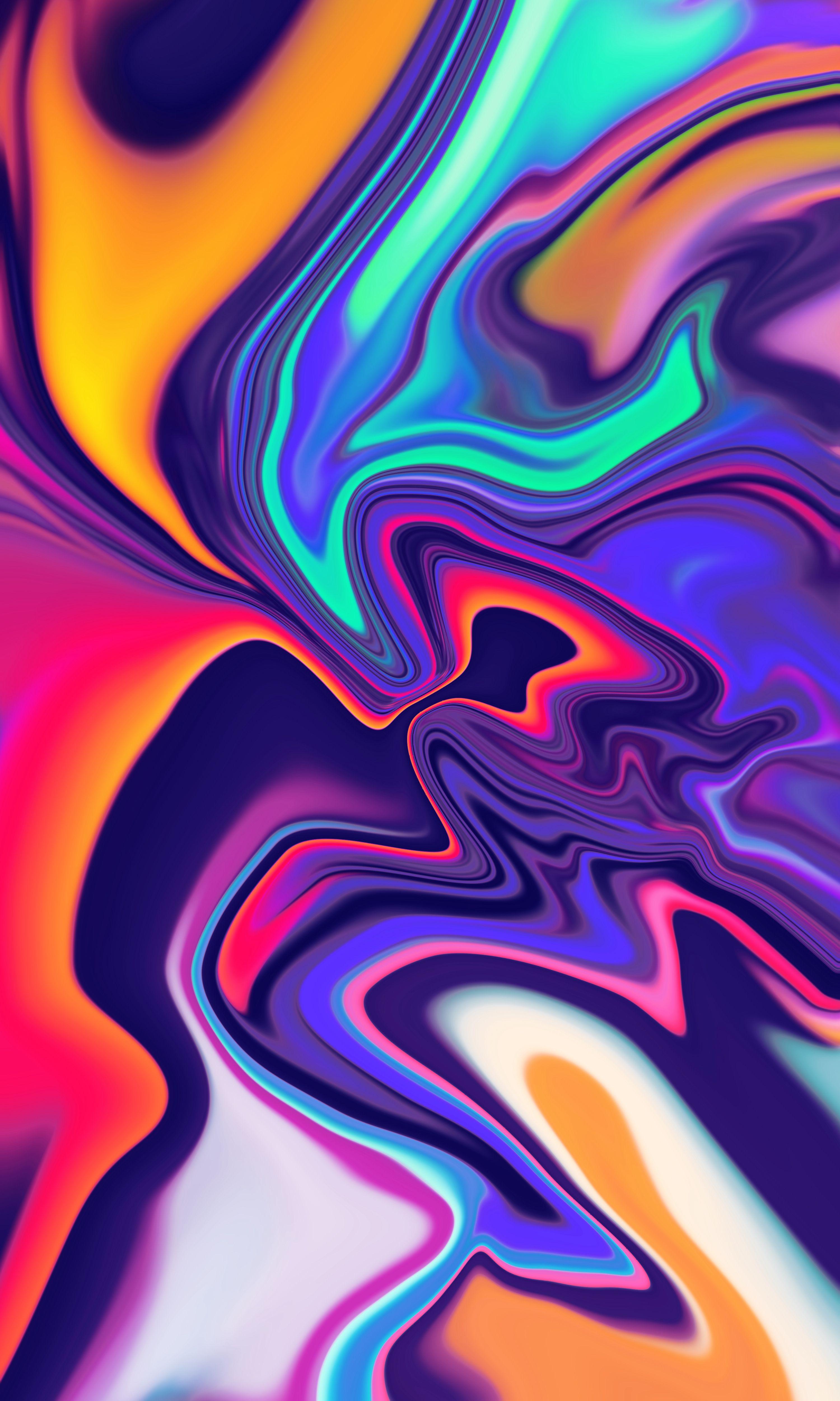 Best Wallpaper For Iphone 11 Pro Max Ytechb Com Abstract Iphone Wallpaper Abstract Art Wallpaper Graphic Wallpaper