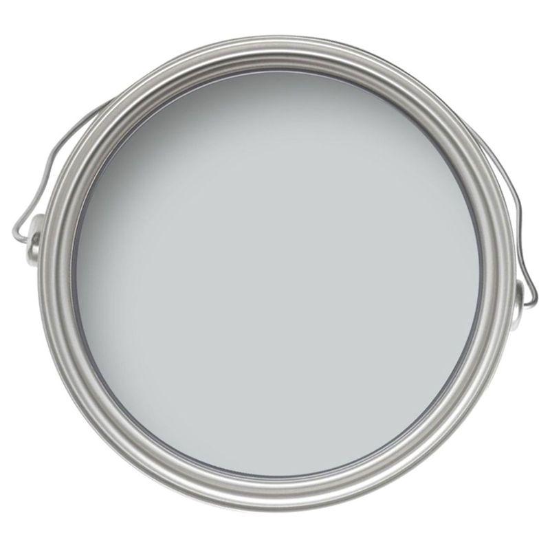 Download Wallpaper White Kitchen Paint Soft Sheen