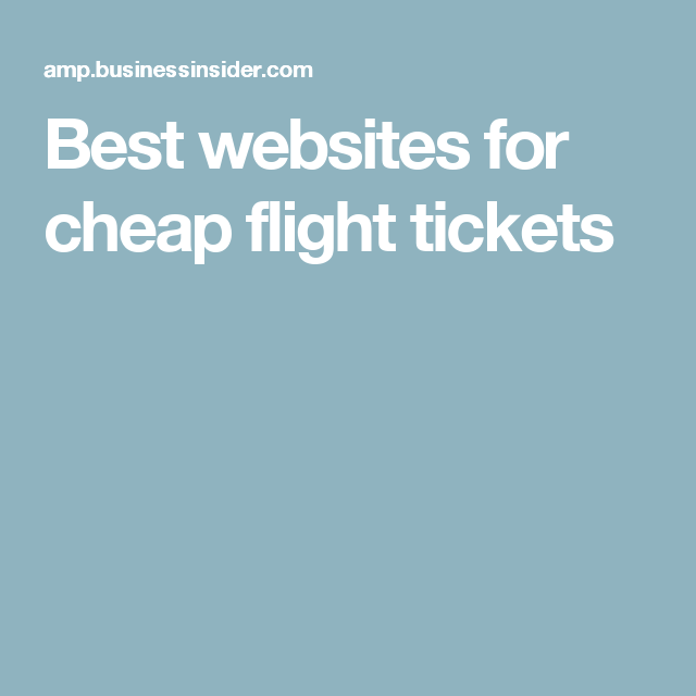 Learn expert hacks to book the cheapest flights EVERY time. Here's how to  always book