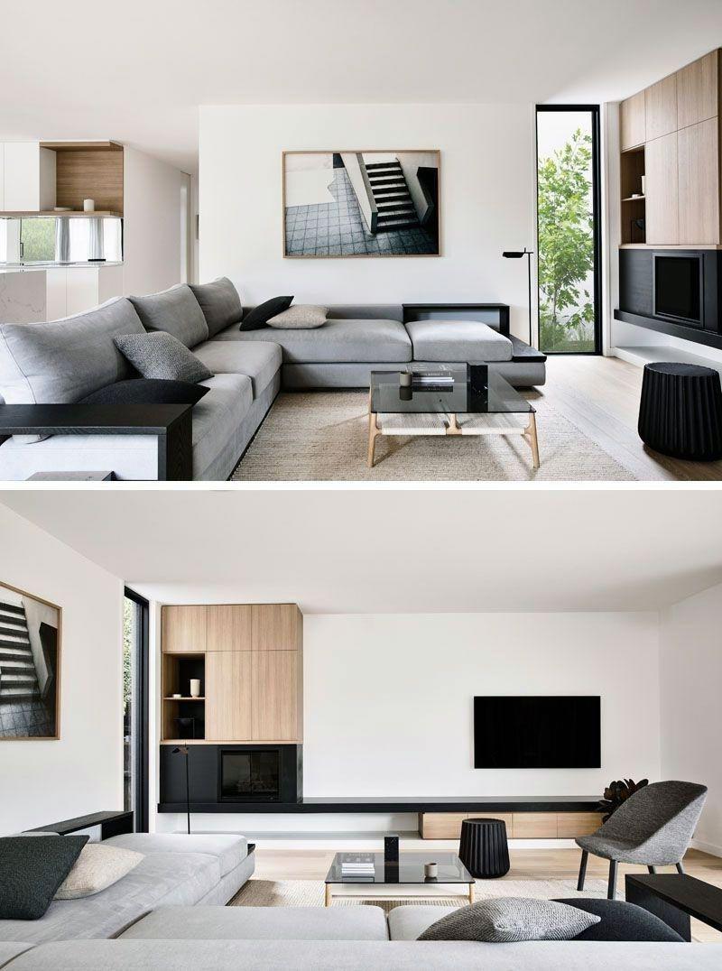 35 Amazing Modern Scandinavian Living Room Ideas In 2020 Scandinavian Design Living Room Living Room Scandinavian Country Living Room Furniture