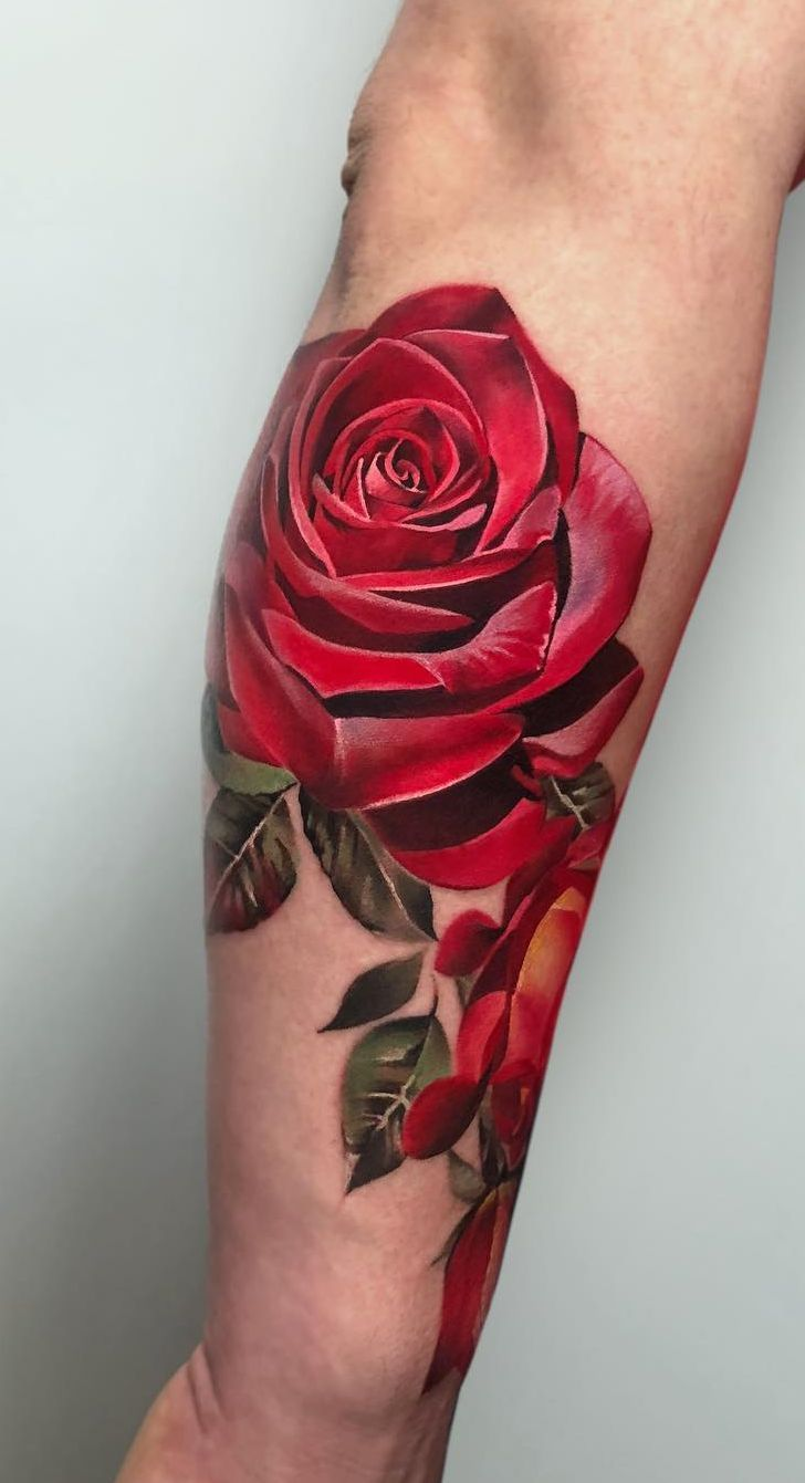 Jaw Dropping Ideas For Tattoess: Pin On Tattoos