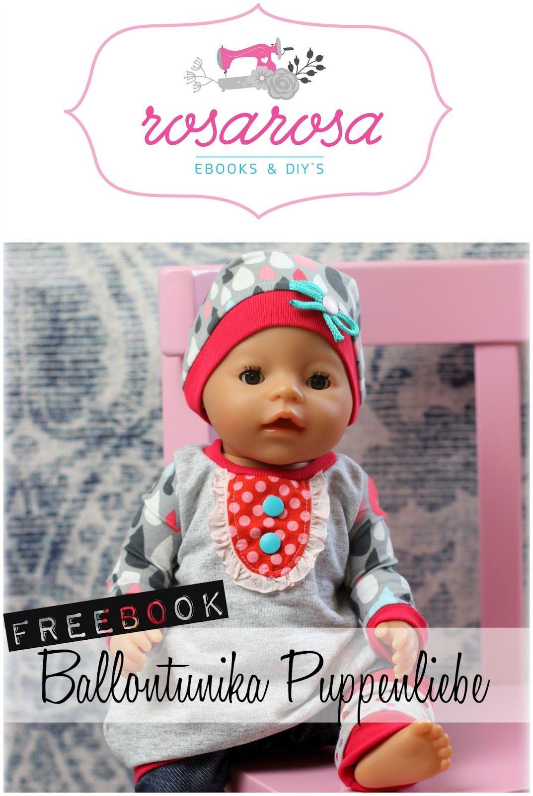 Fräulein Rosa: DIY, Tutorials und Freebies ♥ | Nuket | Pinterest ...