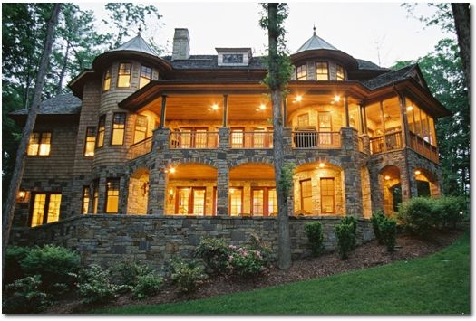 luxury fine home group builders of luxury custom homes at