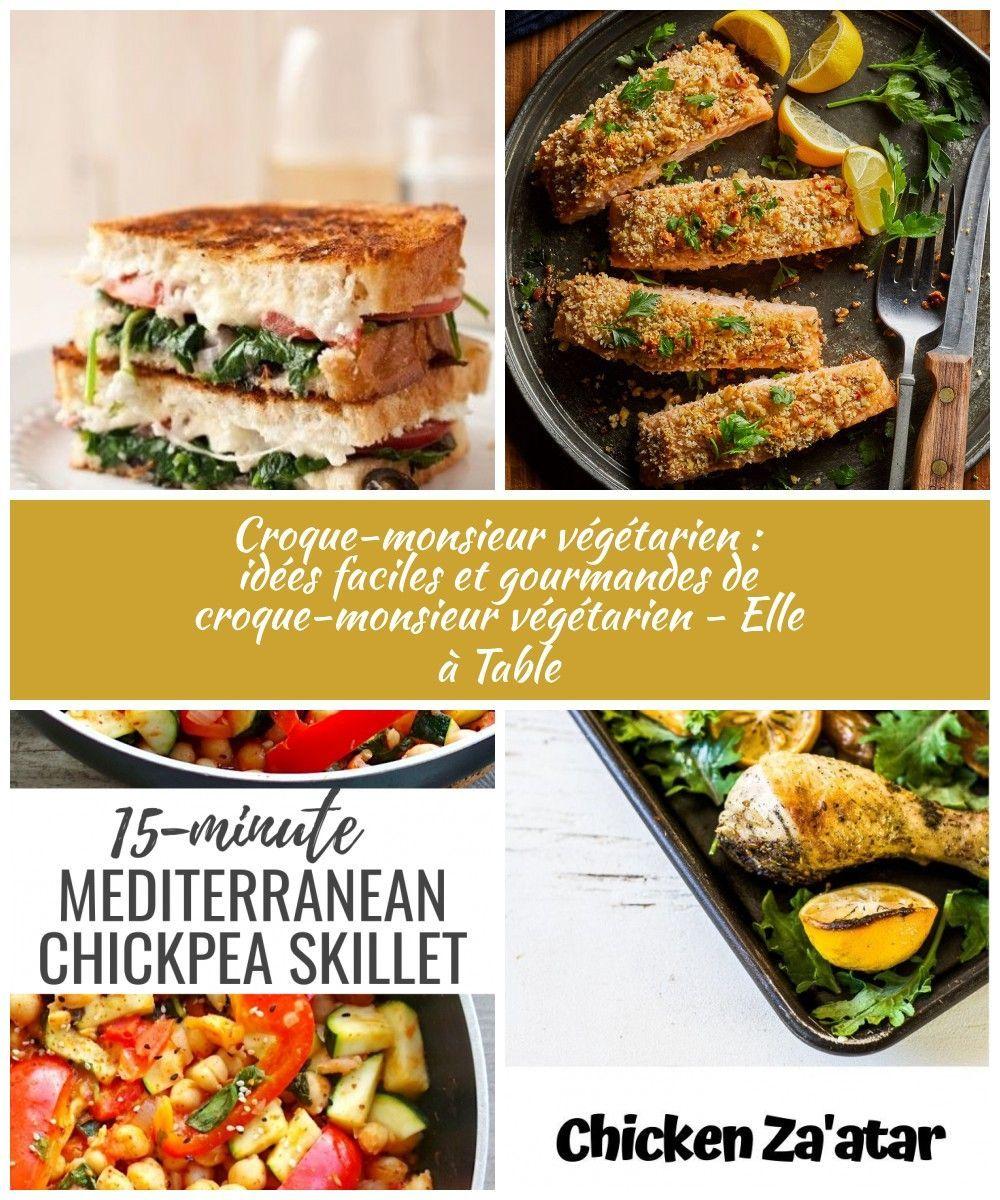 Croque-monsieur végétarien : idées faciles et gourmandes de croque-monsieur végétarien - Elle à Table mediterranean diet Croque-monsieur végétarien : idées faciles et gourmandes de croque-monsieur végétarien - Elle à Table #croquemonsieur Croque-monsieur végétarien : idées faciles et gourmandes de croque-monsieur végétarien - Elle à Table mediterranean diet Croque-monsieur végétarien : idées faciles et gourmandes de croque-monsieur végétarien - Elle à Table #croquemonsieur