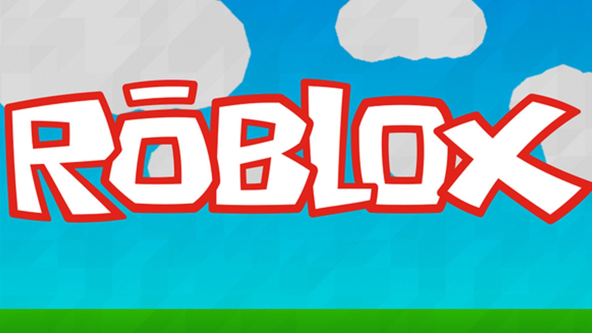 Roblox Phantom Forces Vr Not Working Pin On Pokemon Go