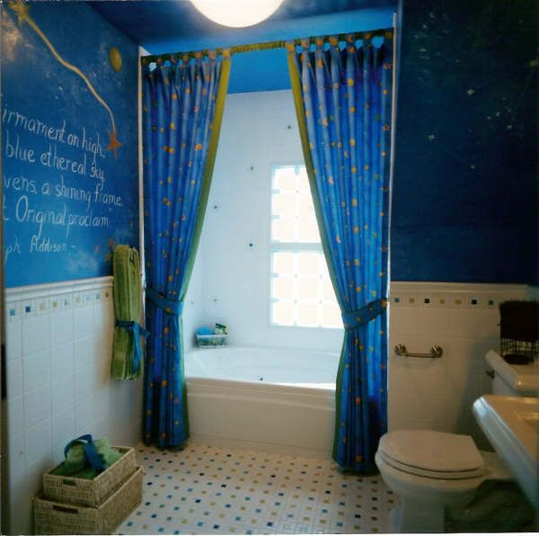 Images Of Explore Little Boy Bathroom Kid Bathrooms and more