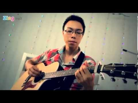 ** Hương Tràm ** || Because of You Hương Tràm & Duy Tùng || FULL MV VIDE...