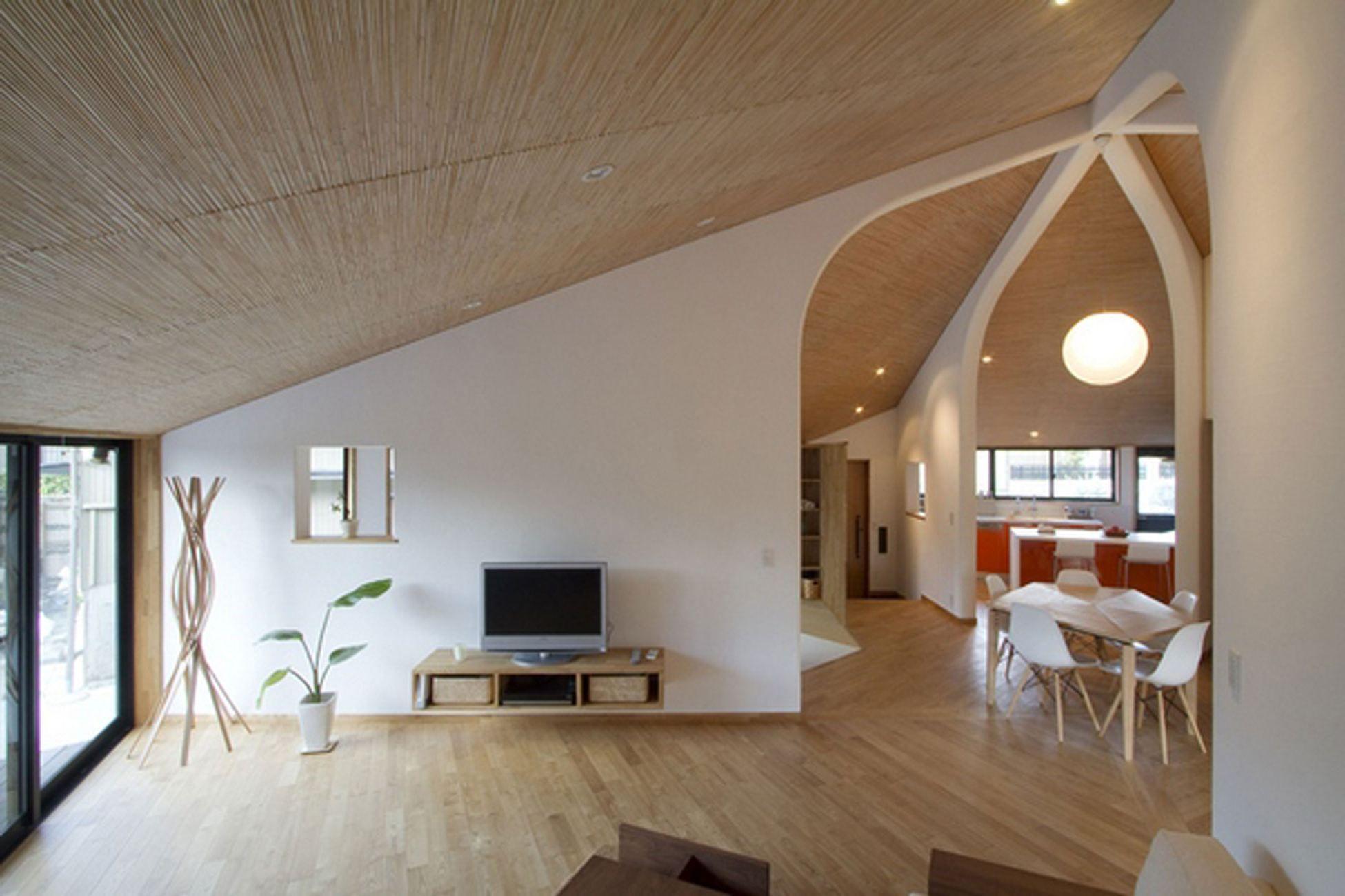 Japanese Style Living Room Red Rug On Wooden Floor Frame On The Impressive Japanese Living Room Decorating Inspiration