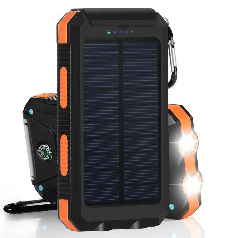 new concept 0e9d7 4ae94 This is a very large Capacity Battery Pack, it is a Waterproof ...