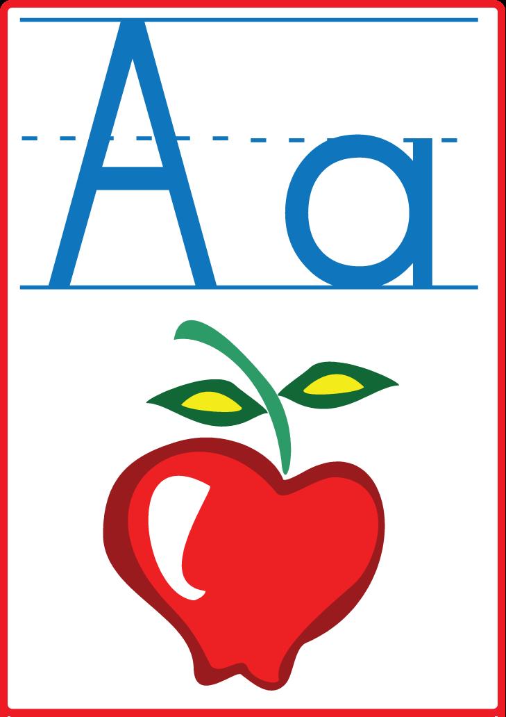 Aa Apple Fun songs for kids, Phonics readers, Phonics free