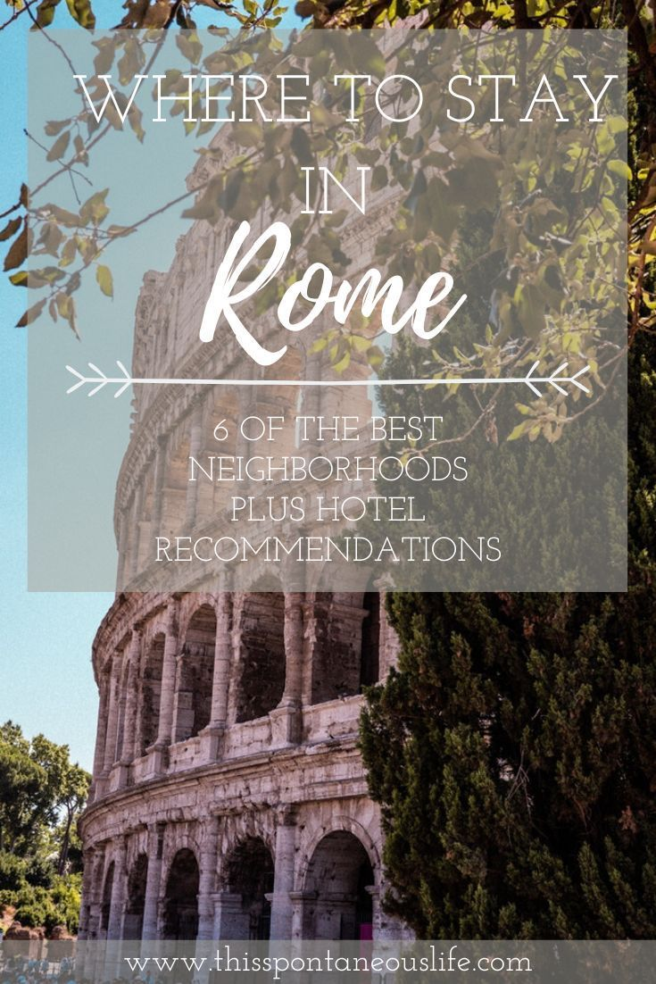 Looking for a place to stay in Rome? It's never too early to start planning your next trip to Rome Italy! Check out my ultimate guide on the best hotels in Rome!  italy travel tips   traveling to Italy   Italy   Things to do in Rome   Italy Tourism   Italy Travel   Travel   Budget   Bucketlist   Rome   Things to Do   Things to See   Places to Go   Culture   Tourism   Like a Local #travel #vacation #backpacking #wanderlust #Italy #europe #exploreitaly #exploreeurope #visititaly #travelitaly #rome