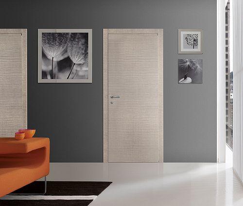 Porta Vela Door 2000.Wind Doors Modern Door And Modern