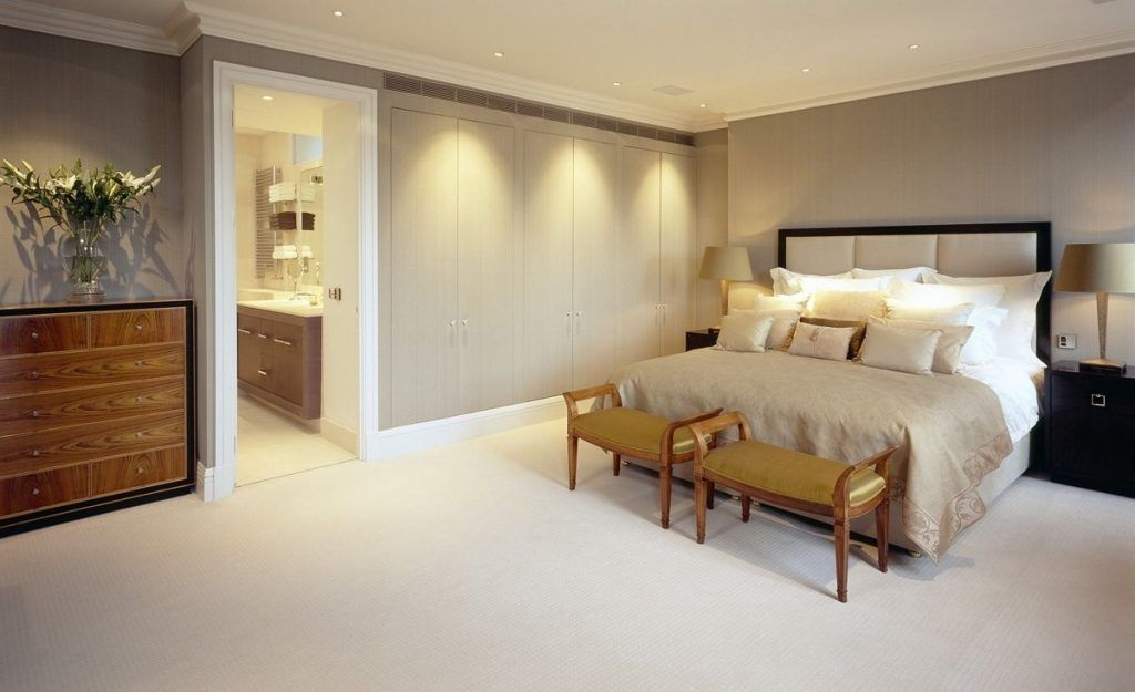 Find The Best Decorating Ideas Bedroom Lighting Ideas Low Ceiling