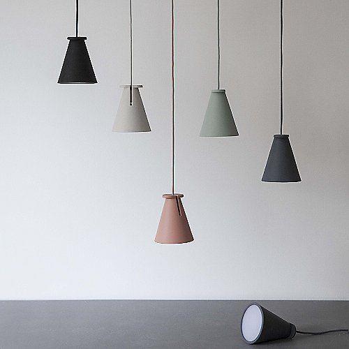 Bollard Plug In Pendant By Menu At Lumens Com Bollard Lighting