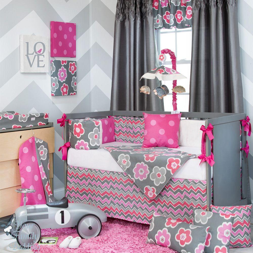 82194460211 βρεφικα δωματια σε αποχρωσεις γκρι φουξια - Αναζήτηση Google 남자 아기, Girls  Bedroom, 아기방