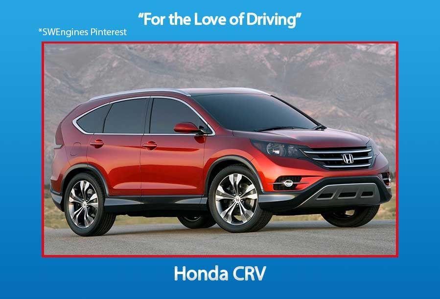 Honda Crv Hondacrv Honda Hondacars Hondacrv Honda
