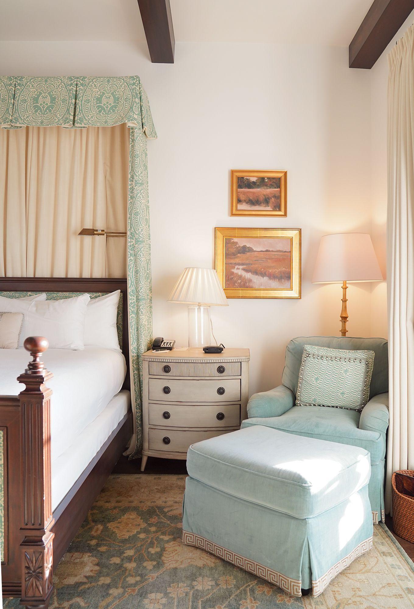 Bedroom Decor Must Haves Bedroom Decor Design Bedroom Decor