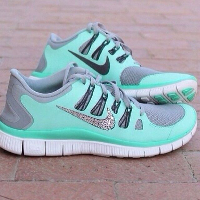 finest selection c9d14 ef427 Fitness Shoes. Fitness Shoes Belle Chaussure, Haute Couture, Chaussures Nike,  Chaussures Femme ...
